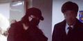 Nama 4 Artis Prostitusi di Korea Selatan Terungkap!