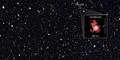 NASA Tangkap Gambar Terjauh Galaksi Bima Sakti