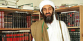 Osama Bin Laden Tinggalkan Warisan Jihad Rp 385 Miliar
