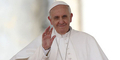 Makin Eksis, Paus Fransiskus Bikin Akun Instagram