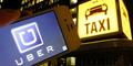 Perbandingan Tarif Taksi Reguler, GrabCar dan Uber
