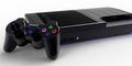 PlayStation 4,5 Segera Hadir, Dukung Game Resolusi 4K