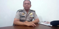 Polisi Naik Pangkat 11 Kali, Sampai Pensiun Naik Sepeda Motor