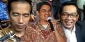 Ridwan Kamil Tak Ikut Pilgub DKI karena Jokowi Ditertawakan Jonru