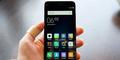 Saingi iPhone SE, Xiaomi M2 SE Punya Layar 4,3 Inci?
