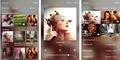 Samsung Music Resmi Hadir di Google Play