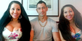 Saudari Kembar Ini Ingin Punya Anak dari Satu Pria di Hari yang Sama