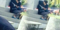 Sejoli Mesum di Pantai Losari, FPI Geram Walikota Prihatin