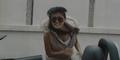 Seksinya Julia Perez Lawan Penjahat di Trailer Perdana Gila Jiwa