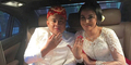 Selena Alesandra Telah Resmi Menikahi Pengusaha Minyak