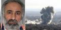 Serangan Amerika Tewaskan Komandan Penting ISIS