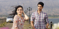 Serial India Ranveer dan Ishani Tayang di SCTV 28 Maret 2016