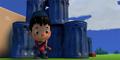Serunya Unyil Versi 3D Main Petak Umpet di Teaser Petualangan Si Unyil