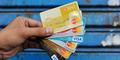 Siap-siap! Pengguna Kartu Kredit Bakal Dikejar Pajak