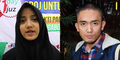 Soal Hijabers, Wirda Mansur: Jangan Salahkan Hijabnya, Salahkan Akhlaknya