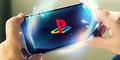 Sony Hadirkan Game PlayStation di Android & iOS?
