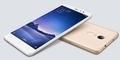 Spesifikasi Xiaomi Redmi 3 Pro, Ram 3GB Harga Cuma Rp 1,3 Juta