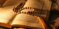 Studi Dosen Unpad Buktikan Al Quran Bisa Tenangkan Hati
