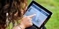 Studi: Media Sosial Bisa Rusak Moral