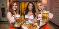 Tak Dilayani Wanita Berpayudara Besar, Pelanggan Gugat Restoran