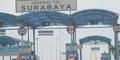 Tarif Tol Suramadu Turun 50 Persen, Sepeda Motor Gratis