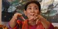 Tiongkok Ngotot Lindungi Kapal Maling Ikan di Perairan Indonesia