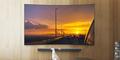 TV Pintar Beresolusi 4K Xiaomi Dijual 'Cuma' Rp 18 Juta