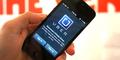 Uber Beri Rp 130 Juta Bagi yang Bisa Bobol Aplikasinya