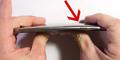 Uji Ketangguhan, Samsung Galaxy S7 Edge Tak Mudah Bengkok