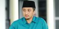 Ustaz Yusuf Mansur Siap Maju Jadi Cawagub di Pilkada DKI Jakarta