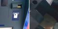 Video: Cara Ambil Kartu Yang Tertelan Mesin ATM