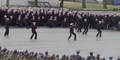 Video: Tentara Norwegia Goyang Massal Lagu Bruno Mars Uptown Funk