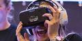 Meski Canggih, Virtual Reality Bikin Pusing Hingga Mual