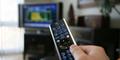 Waduh, Remote TV Bisa Jadi Sarang Bakteri