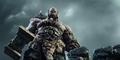 Warcraft: The Beginning Rilis Trailer Keren Perang Kaum Manusia & Orc