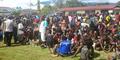 Warga Tewas, Polisi Papua Dituntut Ganti Rugi Rp 100 Miliar