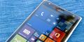 Windows 10 Untuk Smartphone Hadir Akhir Maret?