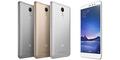 Xiaomi Redmi Note 3: Prosesor Hexa-Core Harga Rp 1,9 Juta