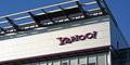 Yahoo Akan Segera Diakuisisi Microsoft?