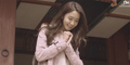 Yoona SNSD Rilis MV Single Solo 'Deoksugung Stonewall Walkway'