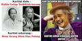11 Meme Sindiran Menohok Sambut Hari Kartini