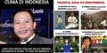 18 Meme 'Hanya Ada di Indonesia' Super Kocak
