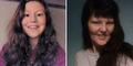 2 ABG Inggris 14 Tahun Bunuh Ibu dan Anak Gadisnya