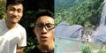 2 Mahasiswa Malang Tewas Tenggelam di Coban Tundo Telu