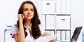 4 Cara Atasi Bosan Saat Kerja