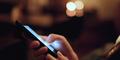 4 Dampak Mengerikan Lihat Ponsel Lebih dari 2 Jam
