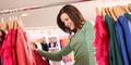 5 Hal yang Harus Dilakukan Saat Berusia 24 Tahun