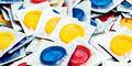 5 Jenis Kondom yang Ada di Pasaran