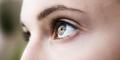 6 Kondisi Mata Ungkap Kesehatan Tubuh