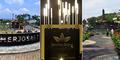 7 Taman Kota di Malang yang Wajib Dikunjungi